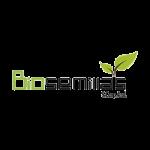 biosemillas-logo