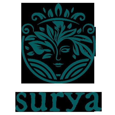 Surya Bio