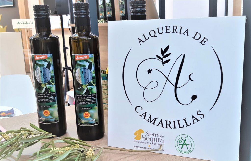 AlqueriadeCamarillas_Expoliva_2