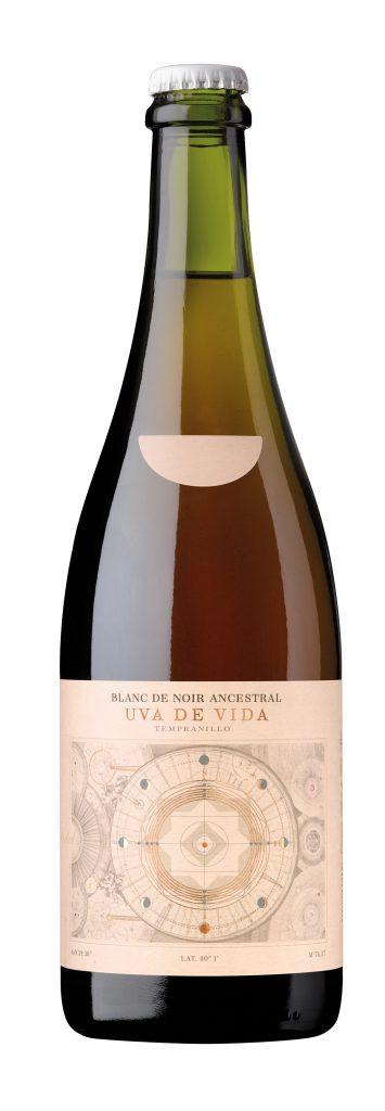 UVA_DE_VIDA_BLANC_NOIR