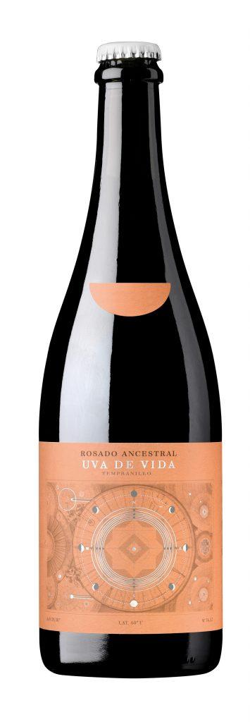 UVA_DE_VIDA_ROSADO_ANCESTRAL