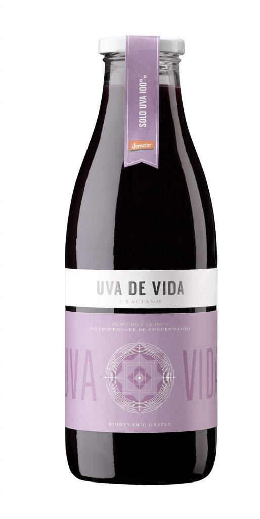 UVA_DE_VIDA_ZUMO